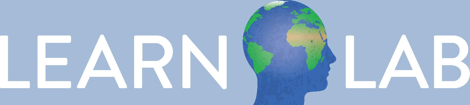 learnlab logo